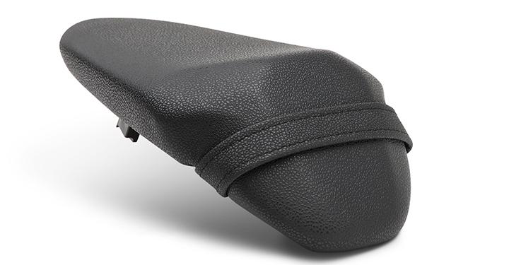 ERGO-FIT Extended Reach Passenger Seat detail photo 1