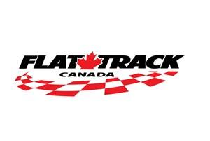 Flat Track Canada