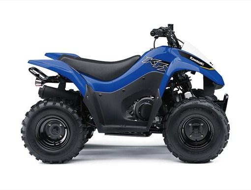 KFX90