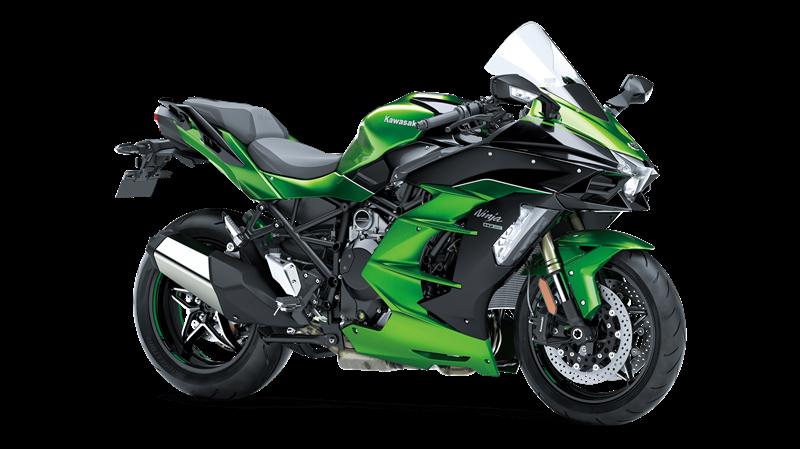 Emerald Blazed Green/Metallic Diablo Black