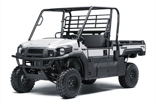 MULE PRO-DX EPS Diesel