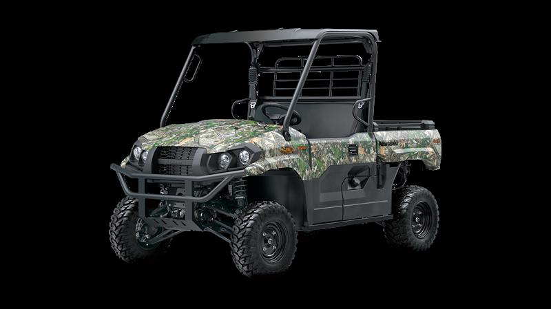 Camouflage TrueTimber HTC Green