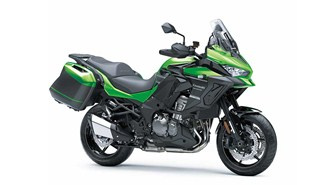 VERSYS 1000 ABS LT