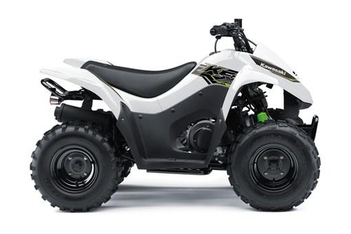 KFX®90