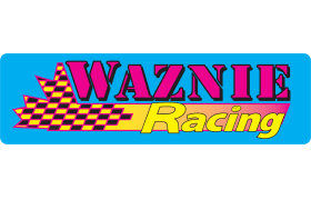 Waznie Opens In A New Tab