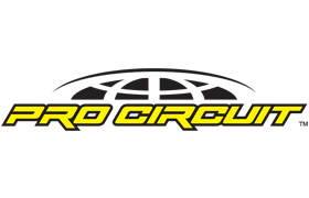 Pro Circuit Opens In A New Tab